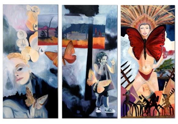 Untitled-Tritych-JB