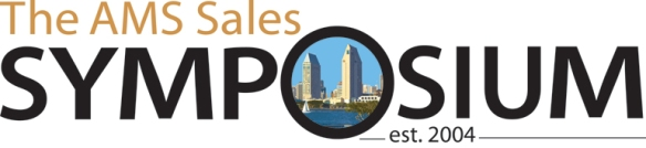 2013_Sales_Symposium_Logo_Day