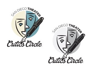 SDTCC2014