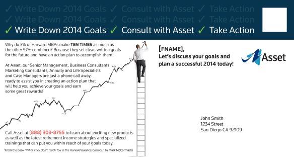 2014_AssetCheckList_Page_2