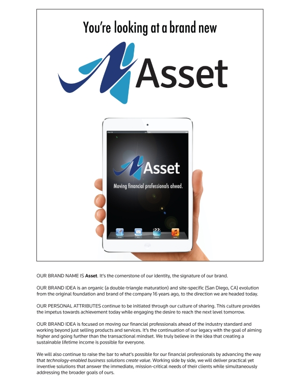 3_New Asset Brand_Page_3