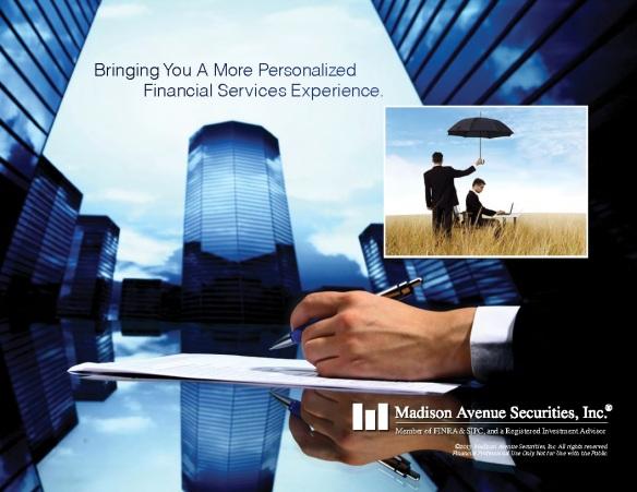 The MAS Partnership Brochure_web_Page_1