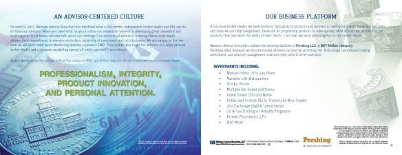 The MAS Partnership Brochure_web_Page_2