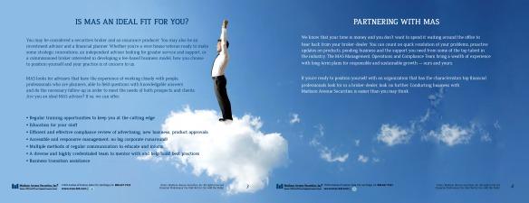 The MAS Partnership Brochure_web_Page_3