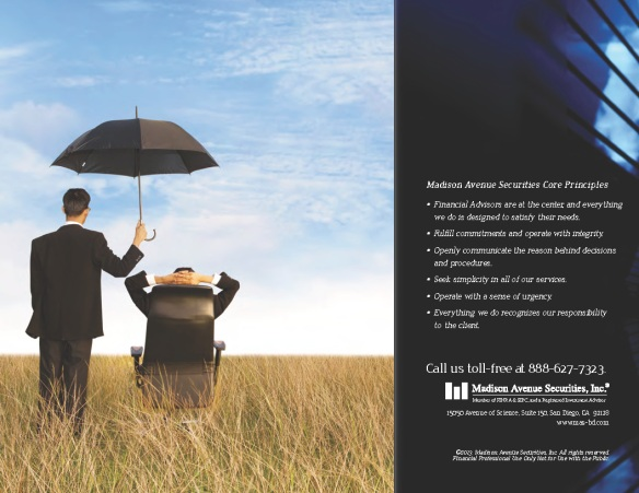 The MAS Partnership Brochure_web_Page_5