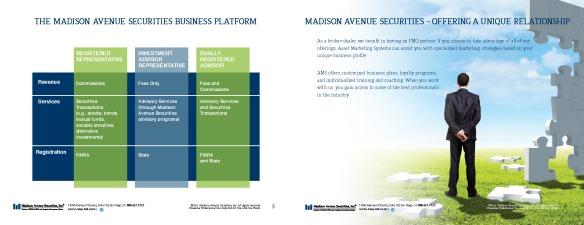 The MAS Partnership Brochure_web_Page_4