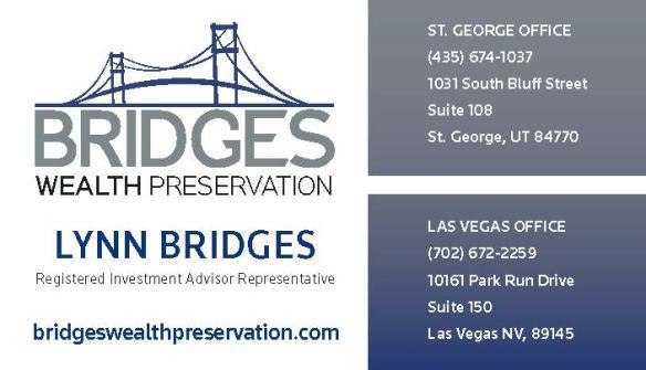 BridgesBCGradient